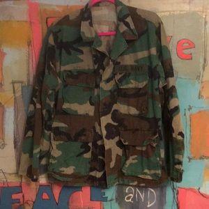 Jackets & Blazers - US NAVY uniform jacket - original piece
